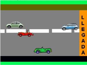 autos contra