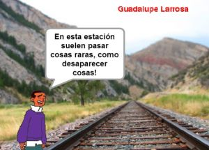 historia guadalupe